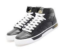 Adidas Originals Mid Shoes at Size