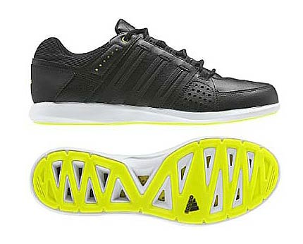 Mens PC Clima Low Cut Adidas Shoes