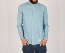 blue-cotton-oxford-shirt-supremebeing
