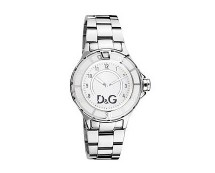DG Gents Watch at Amazon