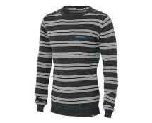 Mckenzie Blizard Sweatshirt at JDSports