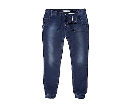 Jogger Jeans at River Island