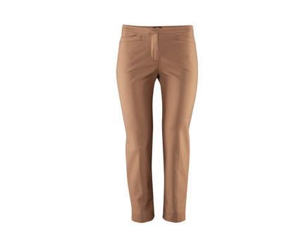 Ankle Trousers at HM