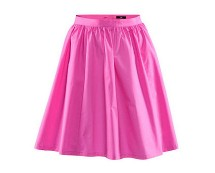 Princess Skirt at HM