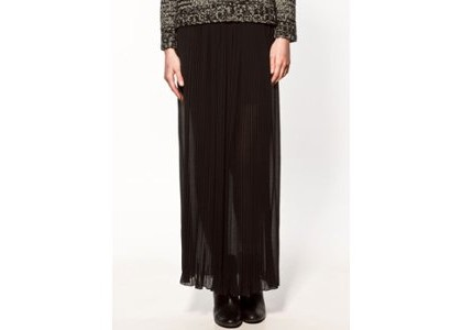 maxi-pleated-skirt-zara