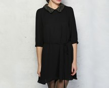 smock-dress-rockmyvintage