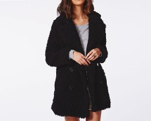 celine-faux-fur-coat-missguided
