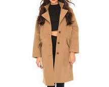 camel-boyfriend-coat-motel
