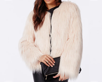 gorrila-faux-fur-coat-missguided
