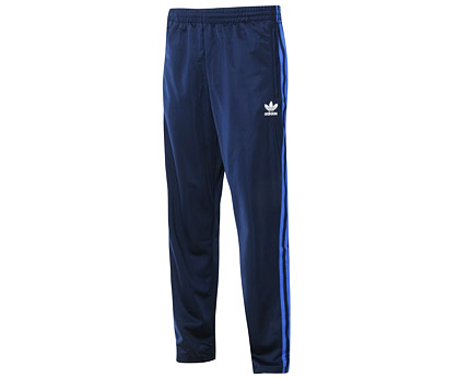 Adidas Originals Firebird Track Bottoms at JD Sports