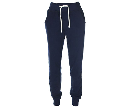 Slim Cuff Sweat Pants at Bench