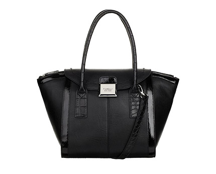 Fiorelli Winged Crossbody Bag at Simply Be