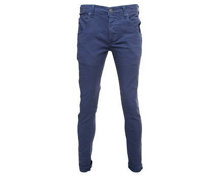 Men's Skinny Fit Jeans at Republic