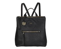 fiorelli-bag-shoon