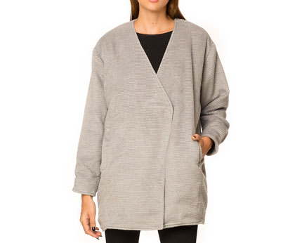 rib-wool-coat-motel