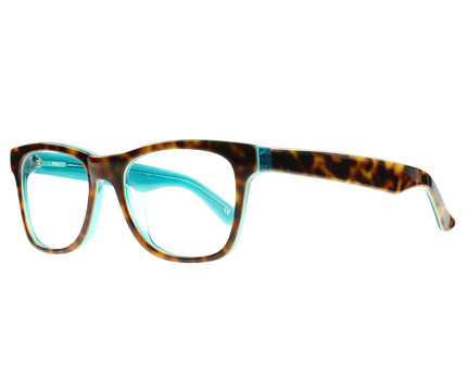 Scout Festival Glasses + Extra Pair Free