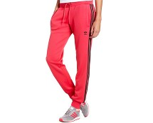 Flock Pants JD Sports