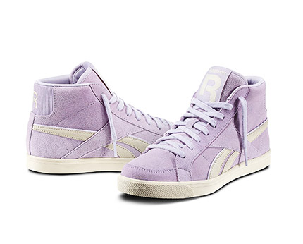 Women's ReeFunk II at Reebok