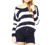 Mohair Jumper at Axparis