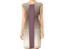 geometric-print-dress-maxstudio