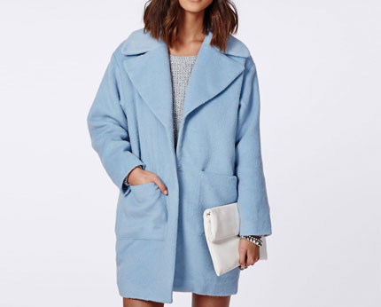 light-blue-coat-missguided